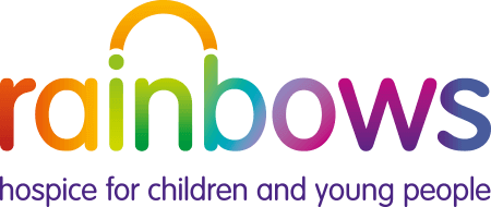 rainbows logo main - Who we've helped