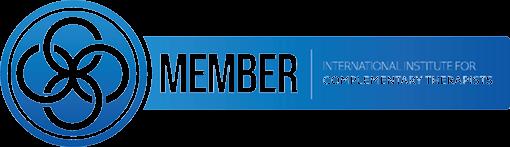 IICT Member - Building confidence