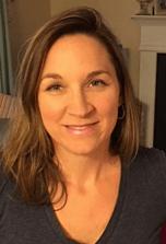 Karen Mangold3 - Case Studies