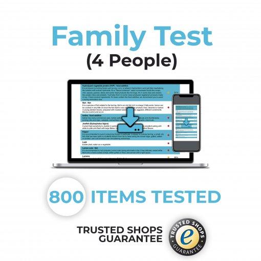 family 3 510x510 - Family