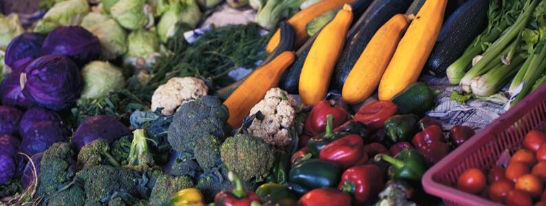 gluten intolerance symptoms in adults nhs