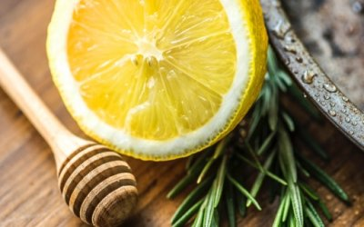 Magnesium and vitamin D: 5 foods which can be of benefit to you