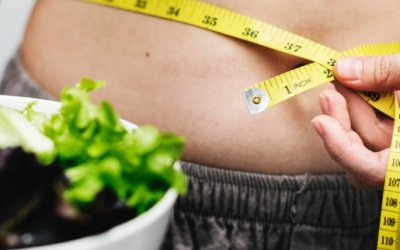 Managing a Bloated Stomach – You need to see this!