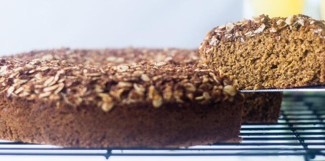 Gluten-free foods to avoid food intolerance