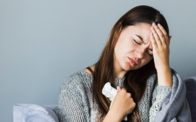 Fatigue and what causes it