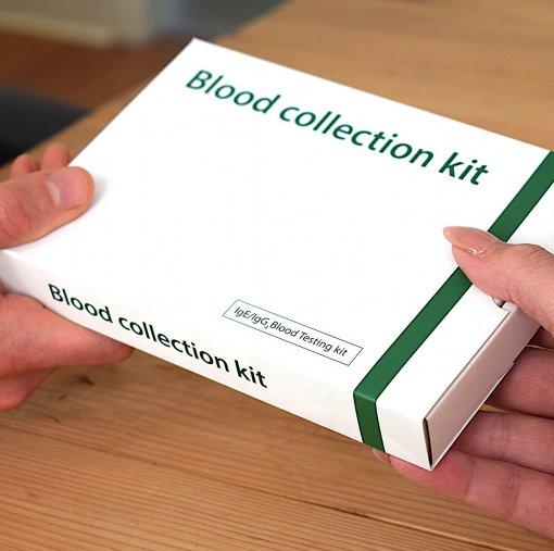 HSO Box Partners 02.12.19 0000s 0009 DSC 0039 1 510x507 - Allergy Screen