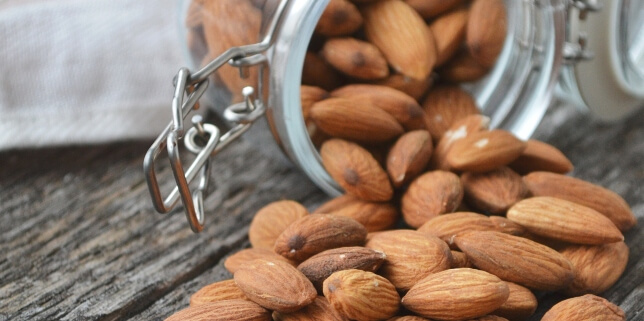 A law has been introduced to help food allergy laws and cater to those needing allergy testing