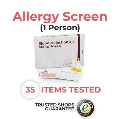 allergy screen 1 400x400 - Order Now