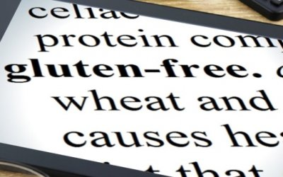 5 ways an intolerance to wheat doesn't mean defeat