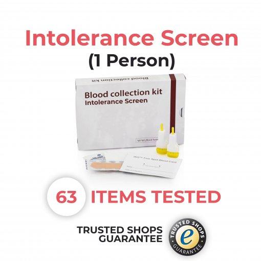 intolerance screen 2 510x510 - Intolerance Screen