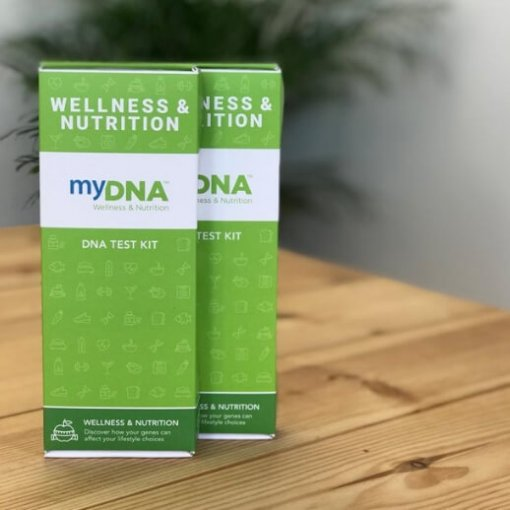 DNA1 510x510 - Choice 70 Allergy & Intolerance Tests + DNA Tests