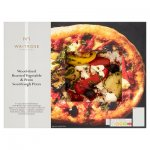 Pizza 1 150x150 - Pizza Margherita Recipe with a Carb-Boost