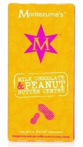 peanut butter 169x300 - Loaded Houmous Recipe