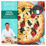 pizza1.1 150x150 - Pizza Margherita Recipe with a Carb-Boost