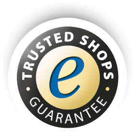 trusted logo - Testimonials