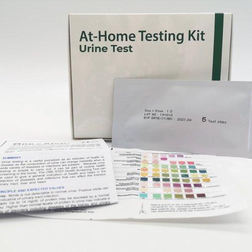 urine alt compressor 510x510 - Home Urine Health Test Family