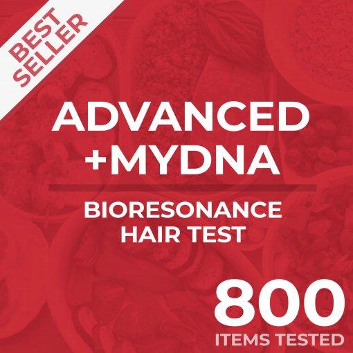 advanced bundle new 510x510 - Advanced Hair & DNA
