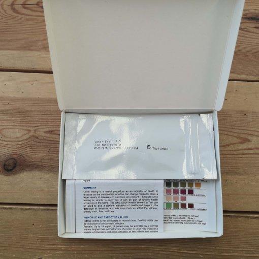 wood 510x510 - Home Urine Health Test
