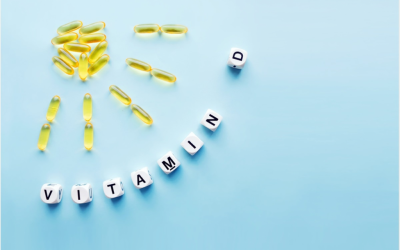 Vitamin D Testing – The Important Test We Should All Be Talking About