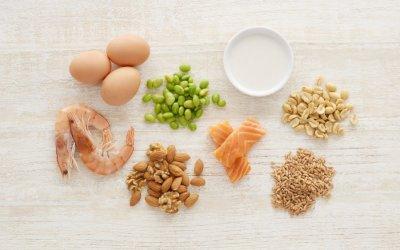 Best Food Allergy Testing
