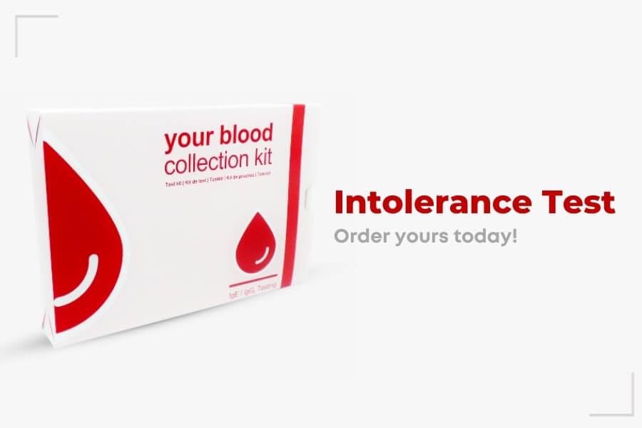 intolerance-testing