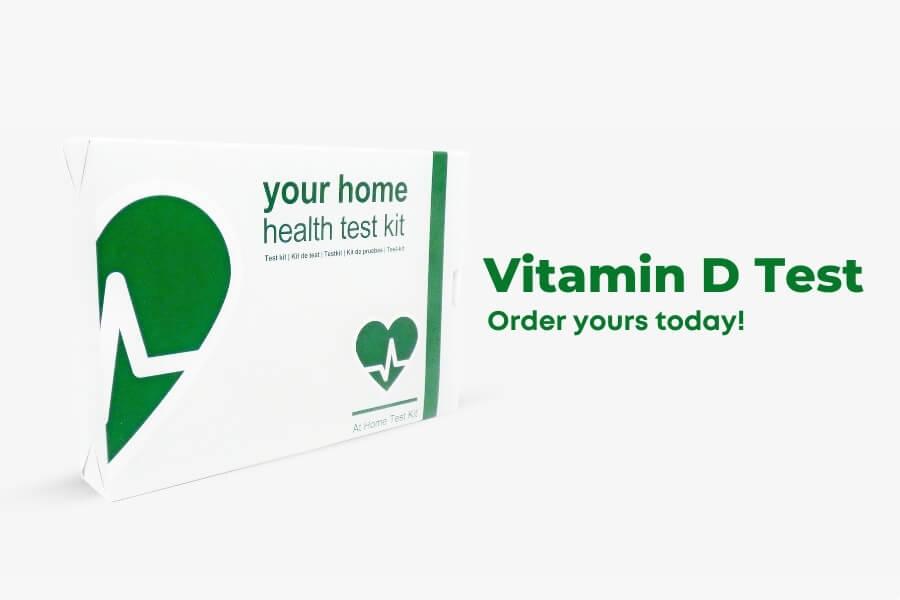 vitamin-d-testing