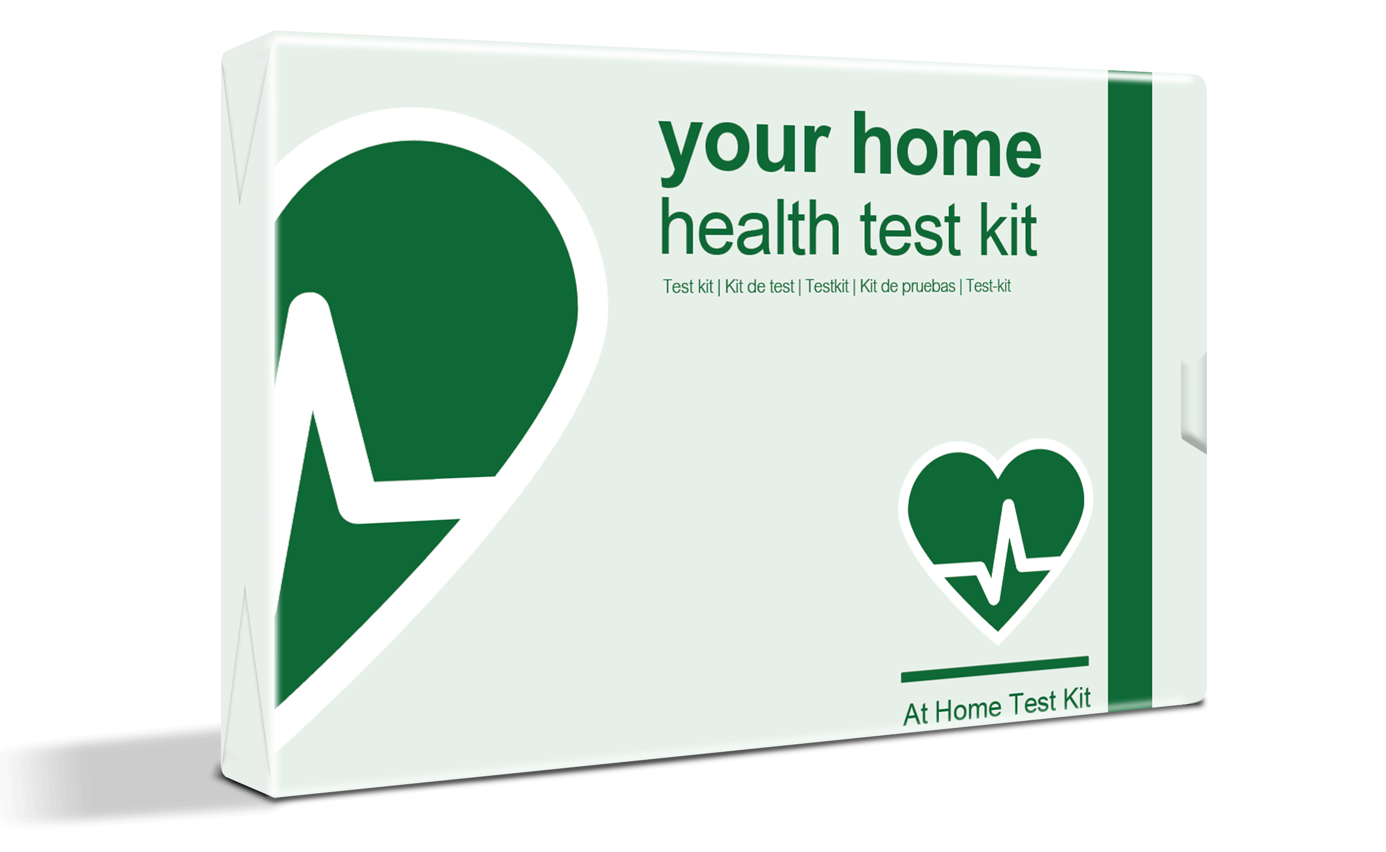 health test kit cropped - Test Your Intolerance Homepage